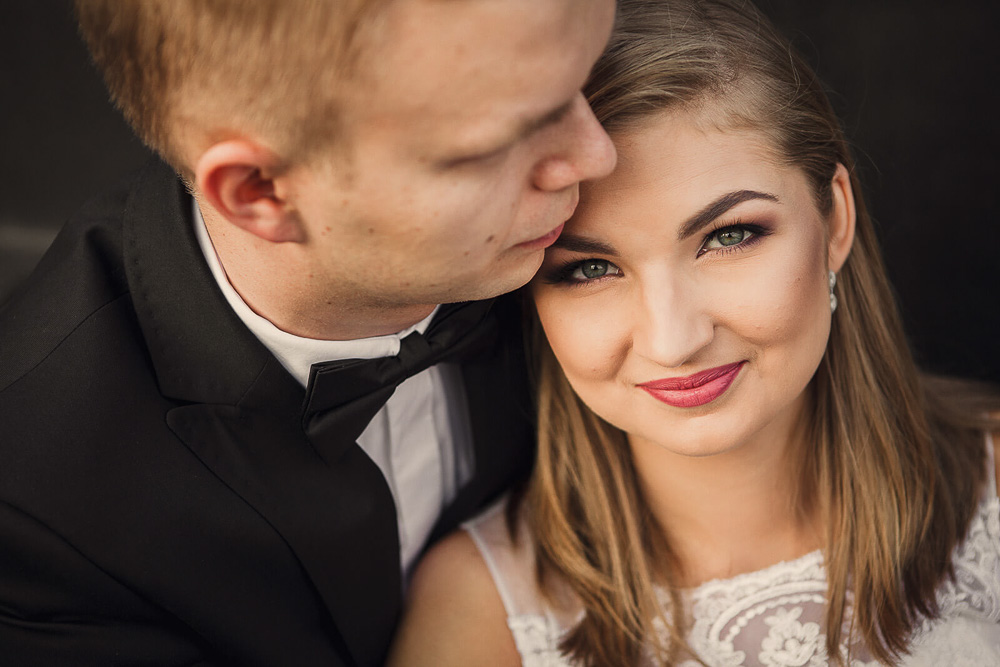 sesja-poslubna-plener-2020